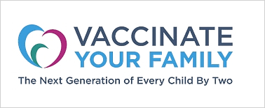 Vaccinate Your Family