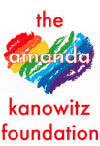 Amanda Kanowitz Foundation