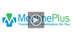 Video: Evaluating Internet Health Information