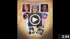 Video: Someone You Love: The HPV Epidemic